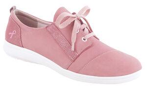 Marnie LTD Lace Up Sneaker