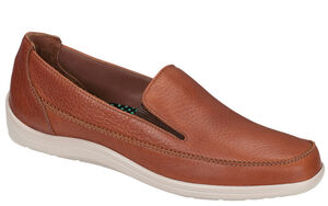 Weekender Slip On Loafer