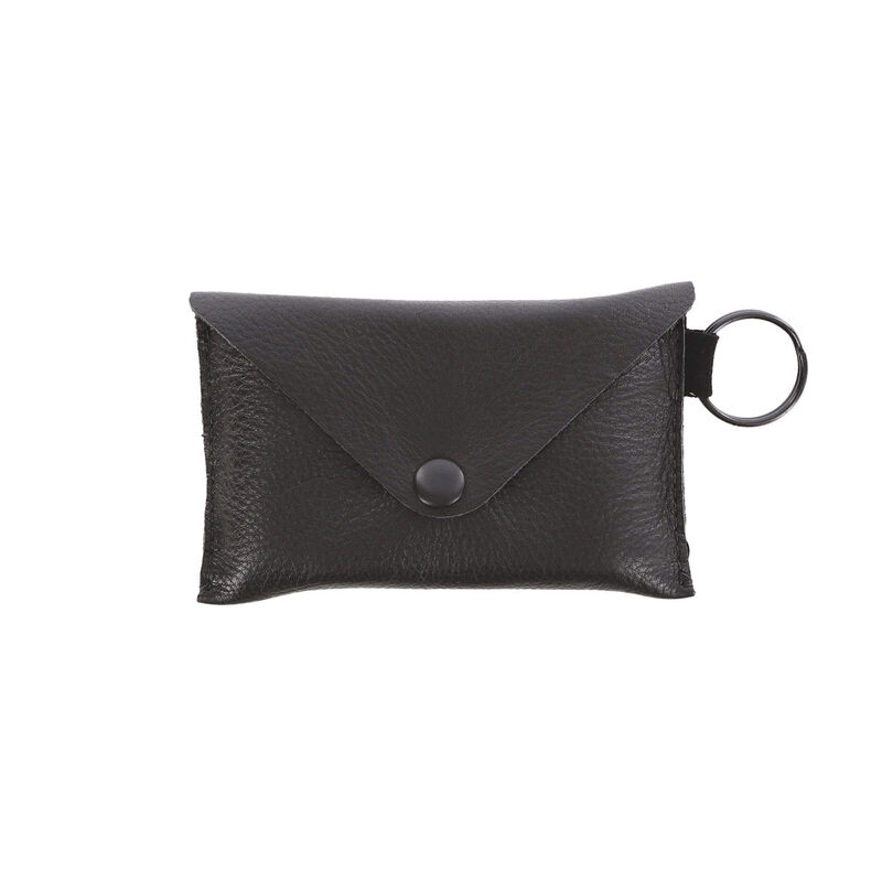 Seight Pouch Night Fall Front View