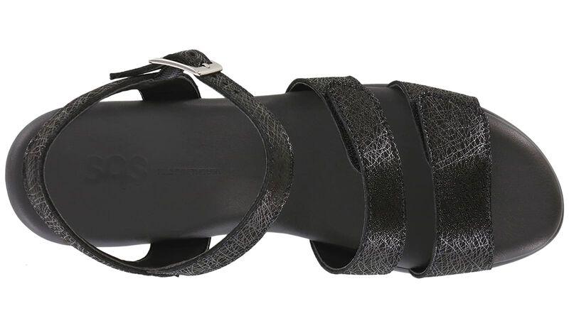 Savanna, Web Black, large