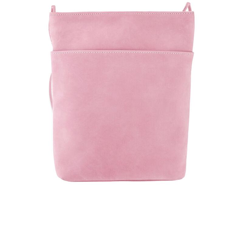 Darla LTD Crossbody Handbag, LTD Gum, large