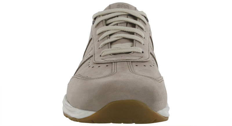 Camino Taupe Right Front View