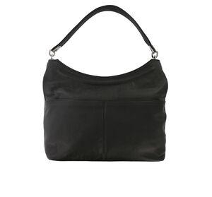 Edee Hobo Handbag