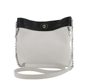 Heidi Crossbody Handbag
