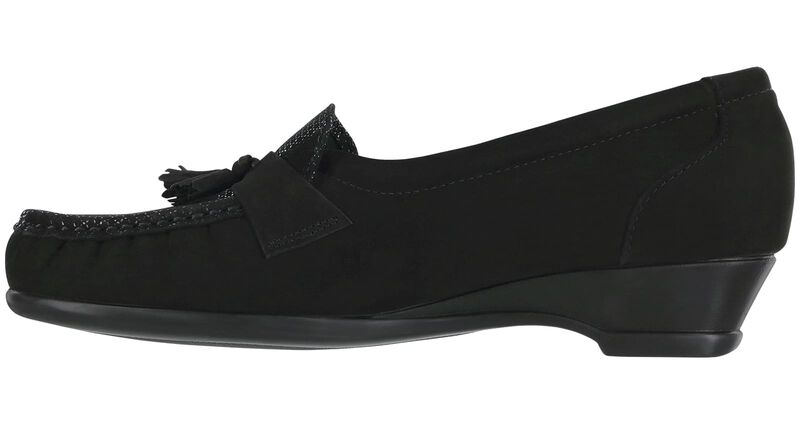 Taylor Onyx Right Side View