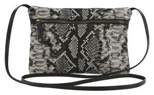 Perla Crossbody Handbag