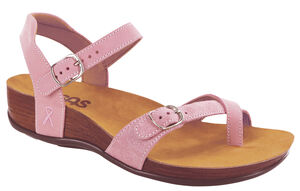 Pampa LTD Toe Loop Sandal
