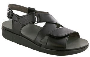 Men's Ovation Cross Strap Sandal