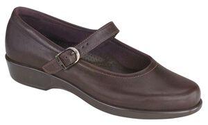 Maria Mary Jane Shoe