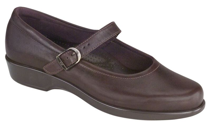Marina Right .75 View