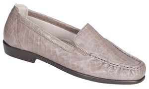 Joy Slip On Loafer