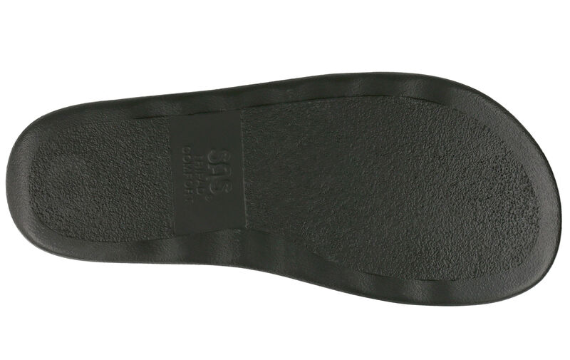 Ovation Right Sole View