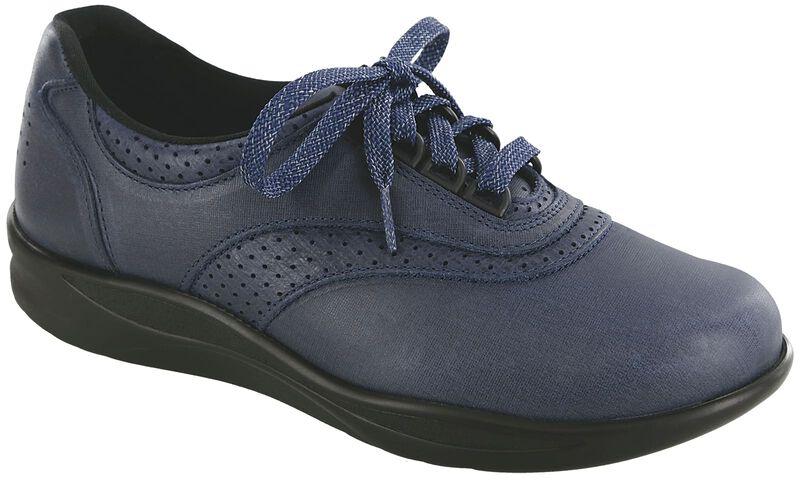 Walk Easy, Indigo / Blueberry, large