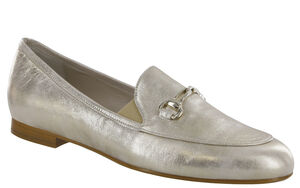 Linette II Slip On Loafer