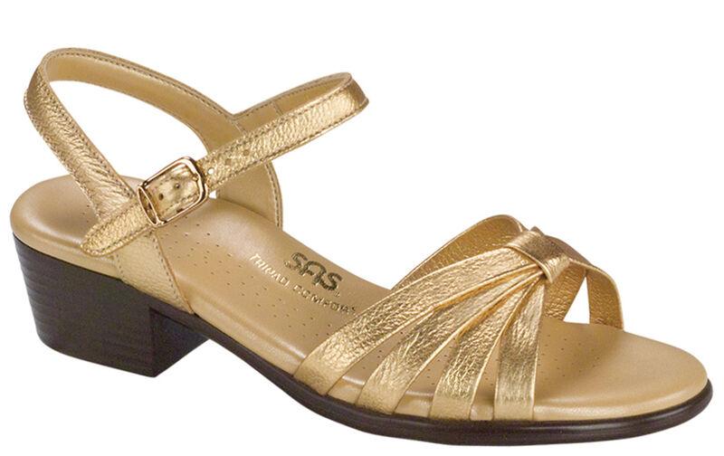 Strippy, Gold Metallic, large