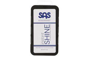 SAS Instant Shine