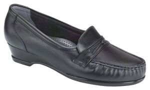 Easier Slip On Loafer
