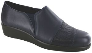 Nora Slip On Loafer