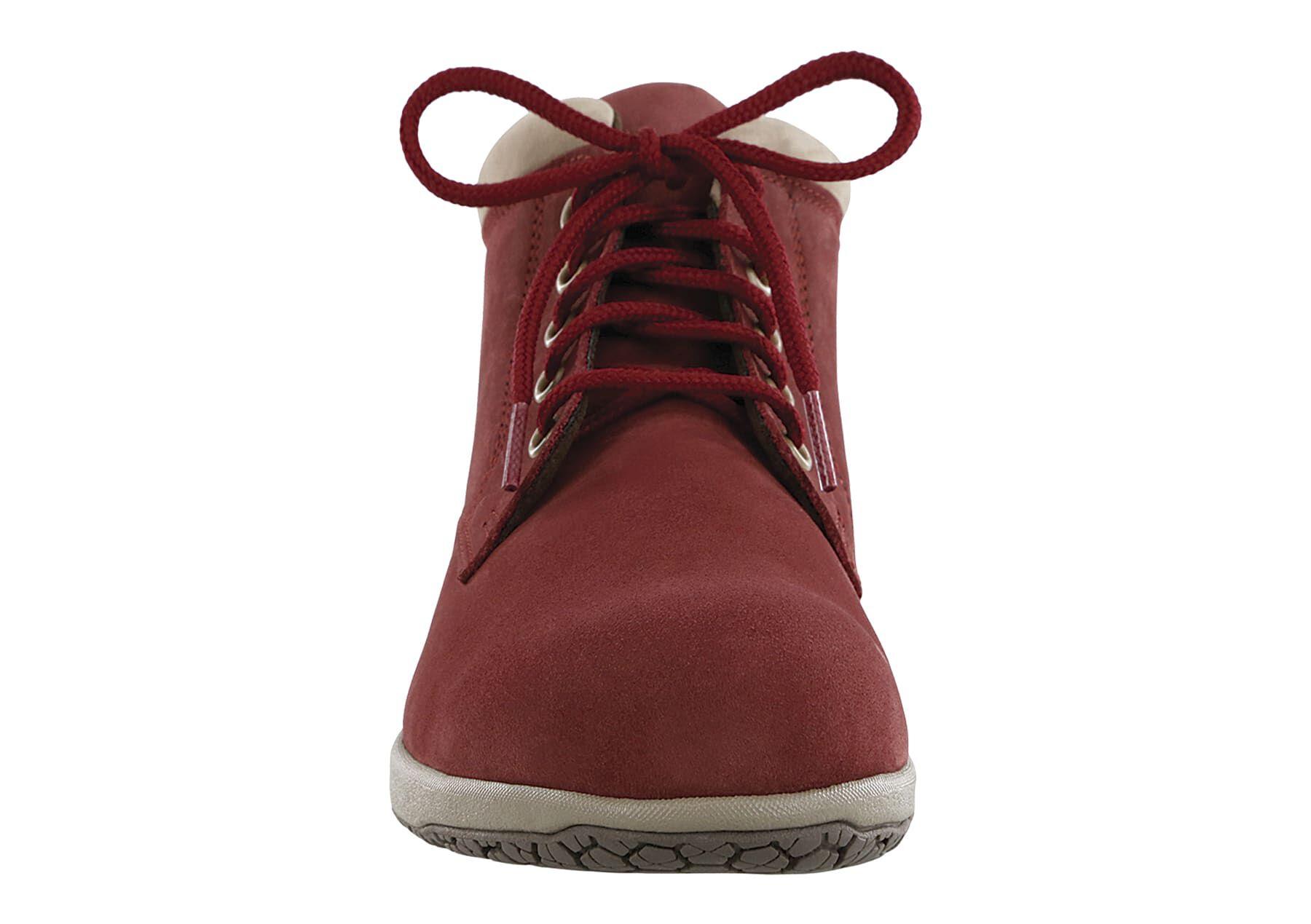 Gretchen Chukka Boot | SAS Shoes
