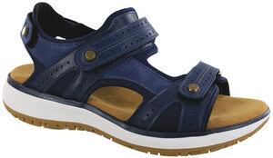 Embark Sport Sandal