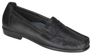 Penny J Slip On Loafer