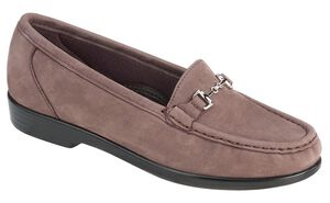 Metro Slip On Loafer