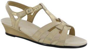 Aurora T-Strap Sandal