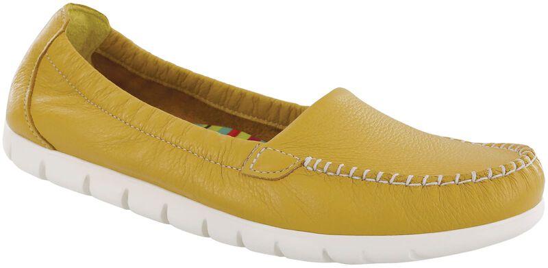 Sunny, Canary Yellow, large