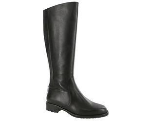 Duchess Tall Boot
