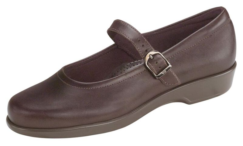 Marina Left .75 View