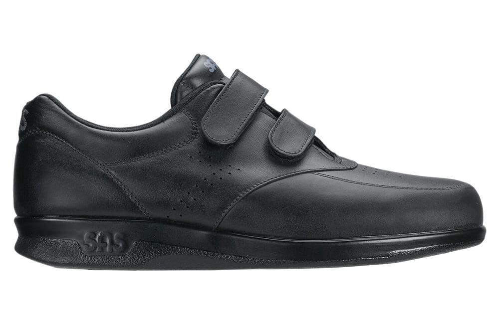 VTO Walking Shoe  SAS Shoes