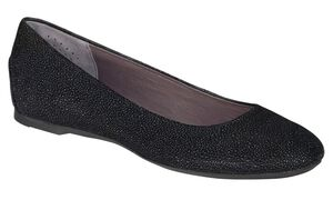 Lacey Slip On Loafer