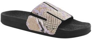 Float LTD Slide Sandal