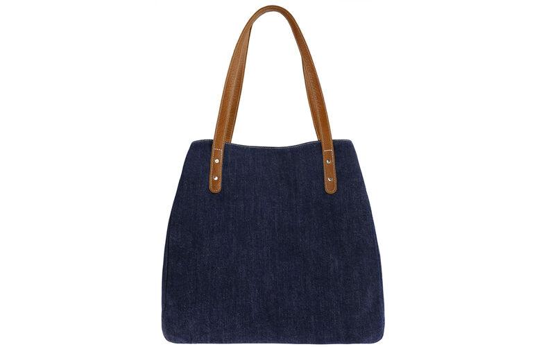 Faye, Blue Jean, large