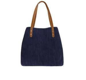 Faye Tote Handbag
