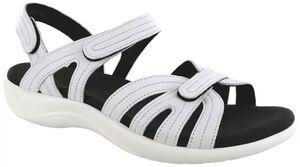 Pier Heel Strap Sandal