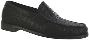 Penny Signature Slip On Loafer