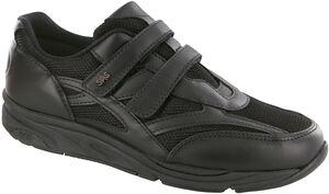 TMV Walking Shoe