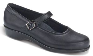 Maria Mary Jane Shoe