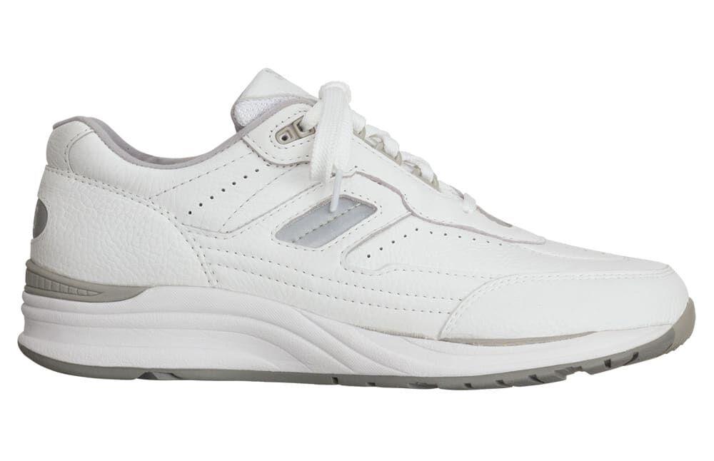 Journey Lace Up Sneaker   SAS Shoes