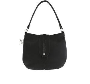 Marissa Shoulder Handbag