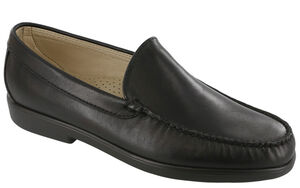 Venetian Slip On Loafer