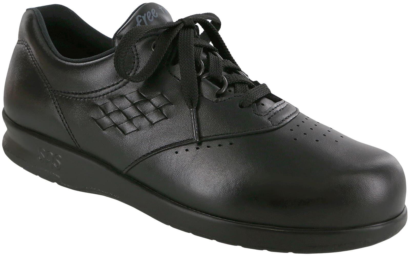 Free Time Walking Shoe   SAS Shoes