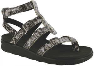 Aria LX Gladiator Sandal