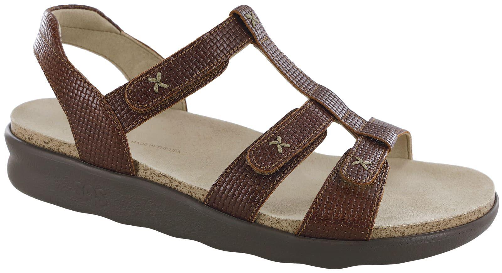 Women's Sorrento Sandal