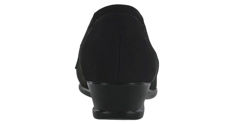 Taylor Onyx Right Rear View