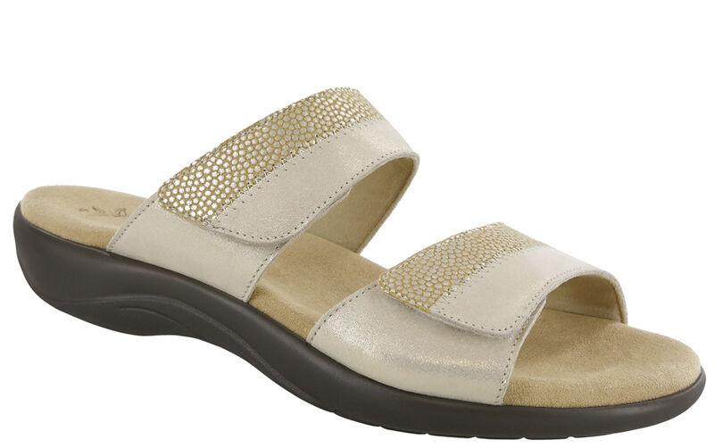Nudu Slide, Golden, large