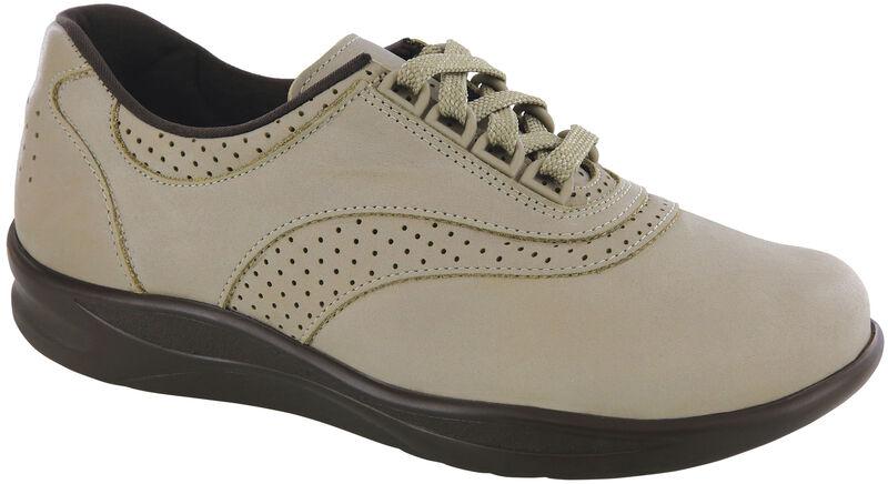 Diabetic Walking Shoe  ba7f9ccf6cf