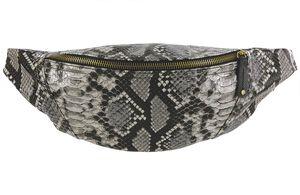 Danica Belt Bag