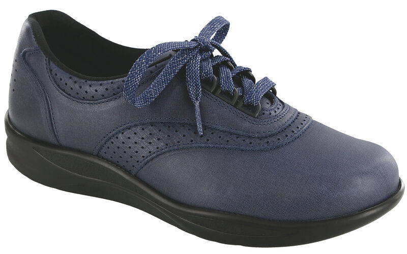 990cd79d0729b Walk Easy Walking Shoe | SAS Shoes